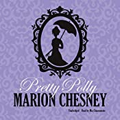 Pretty Polly: Dukes and Desires, Book 3 | M. C. Beaton