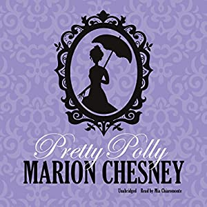 Pretty Polly Audiobook