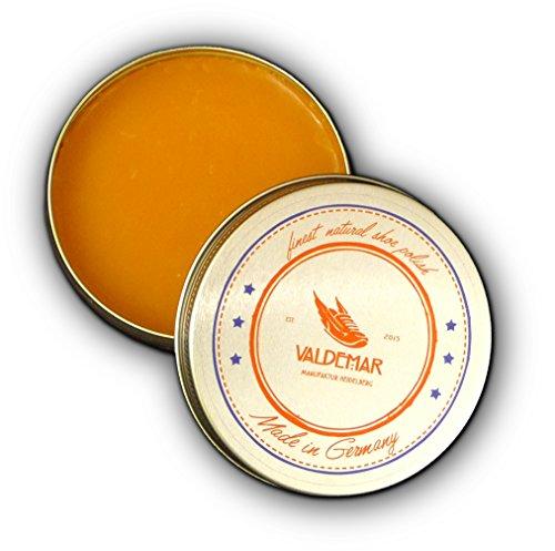 valdemar-manufaktur-creme-wachs-farblos-feinste-naturliche-schuhpflege-farblos-100-naturlich