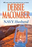 img - for Navy Husband (Silhouette Special Edition Bestselling Author Collection) book / textbook / text book
