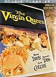 Virgin Queen, The - Studio Classics [Import anglais]