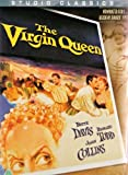 echange, troc Virgin Queen, The - Studio Classics [Import anglais]