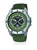 BREIL TRIBE WATCHES Reloj de cuarzo Man EW0131 42 mm