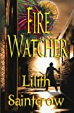 Fire Watcher (Watcher Series)