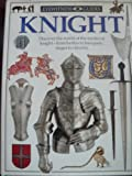Knight (Eyewitness Guides) (0751360066) by Gravett, Christopher