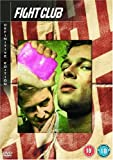 Fight Club - Definitive Edition [DVD]