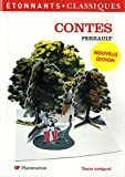 echange, troc Charles Perrault - Contes