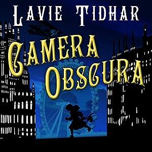 Camera Obscura Audiobook
