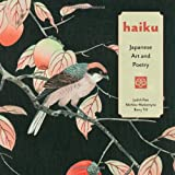 img - for Haiku: Japanese Art and Poetry book / textbook / text book