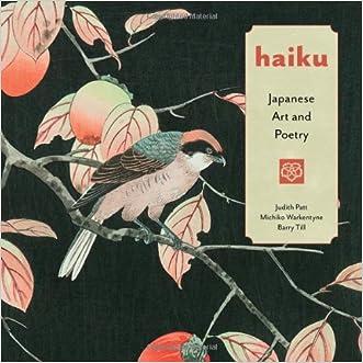 Haiku: Japanese Art and Poetry