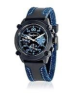 Pepe Jeans Reloj con movimiento cuarzo japonés Man STEVE 48.5 mm