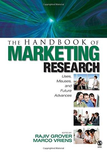 the handbook of
