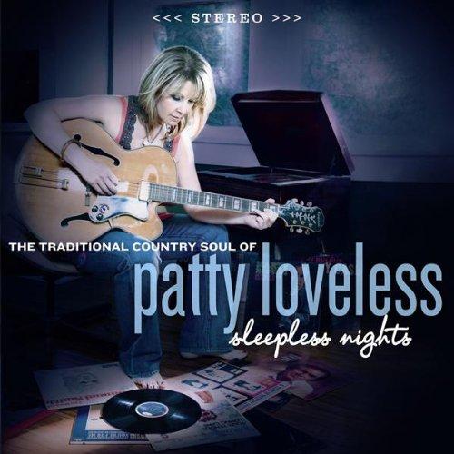 Patty Loveless 51YqoafDZCL._SS500_