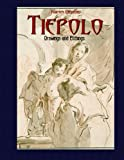 img - for Tiepolo: Drawings and Etchings book / textbook / text book