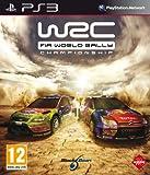 echange, troc WRC