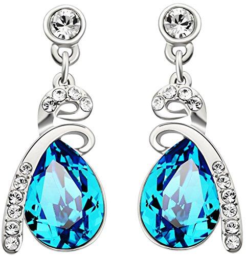 neogloryr-eternal-love-swarovskir-elements-aquamarine-crystal-teardrop-drop-dangle-earrings