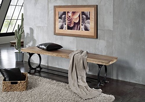 bois-vieux-fer-laque-banc-220-x-40-massivmobel-industrial-style-meubles-or-industrial33