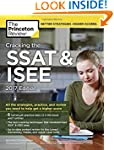 Cracking the SSAT & ISEE, 2017 Editio...