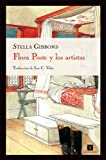 img - for Flora Poste y los artistas (Impedimenta) (Spanish Edition) book / textbook / text book