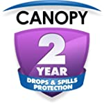 Canopy Electronics 2-Year Accidental...