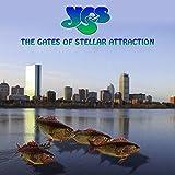 The Gates of Stellar Attraction