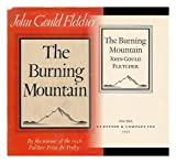 The Burning Mountain [By] John Gould Fletcher