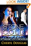 Stone Cold (Music City Moguls, Book One)