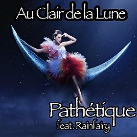CLAUDE DEBUSSY: CLAIR DE LUNE - YouTube