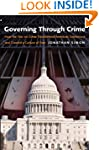 Governing Through Crime: How the War...
