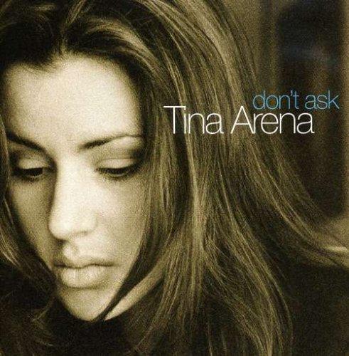 Tina Arena - Sorrento Moon Lyrics - Lyrics2You