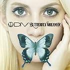 BUTTERFLY DREAMER(�������������)(DVD��)(�߸ˤ��ꡣ)