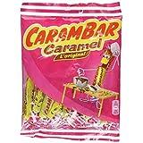 Carambar Candy In A Bag 130g (0.3 Oz), One