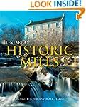 Ontario's Historic Mills