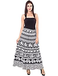 Simple Skirts 3 Long Skirts Indian Indian Maxi Skirt India Skirts Sari Skirts