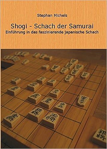 Japanisches Schach, Japanisches Schach kaufen, Japanisches Schach Test, Schach Japanisch, Shogi, Shogi kaufen, japanisches Shogi