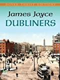 Image of Dubliners (Dover Thrift Editions)
