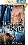 Heart of the Bear (Hells Canyon Shift...