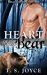 Heart of the Bear (Hells Canyon Shift...