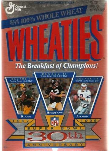 wheaties-super-bowl-30th-anniversary-box