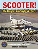Image of Scooter: The Douglas A-4 Skyhawk Story