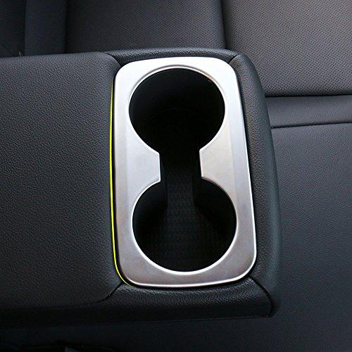 asiento-auto-car-styling-cromo-mate-trasero-taza-de-agua-holder-ajuste-de-la-decoracisrn-interior-co
