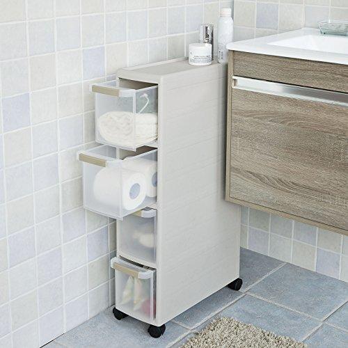 sobuyr-frg41-hg-chariot-pour-rangement-cuisine-salle-de-bain-etagere-armoires-de-cuisine-sur-roulett