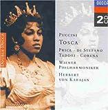 Price Tosca