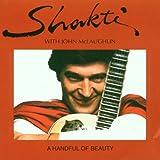 echange, troc Shakti & John Mclaughlin, T.H. Vinayalaram - A Handful Of Beauty