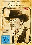 Filmlegende Gary Cooper [2 DVDs]