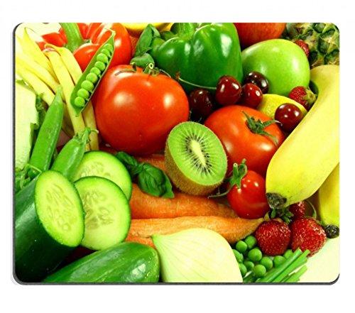 Fresh Fruit Vegetables front-754