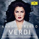 Verdi [Vinyl LP]
