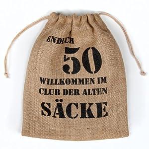 50 Geburtstag Manner Geschenke Geschenk Ehemann