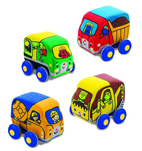 Melissa-Doug-Pull-Back-Construction-Vehicles