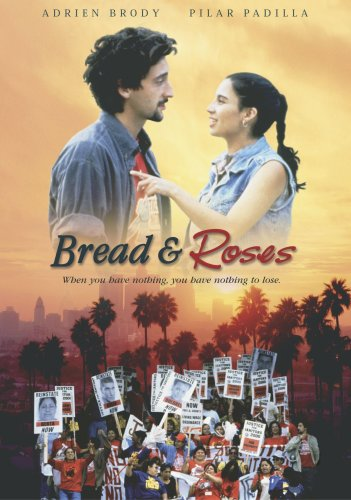 Bread & Roses [Import]